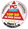 PCPress09-vesti
