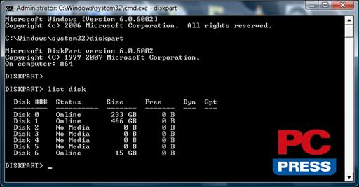 PCPress-diskpart-2