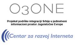 o3one-cri
