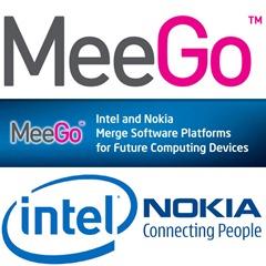 Intel-Nokia-MeeGo