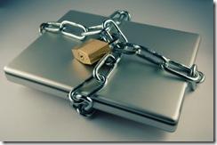 lock_laptop