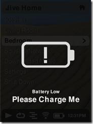 popup_battery_low_ref4