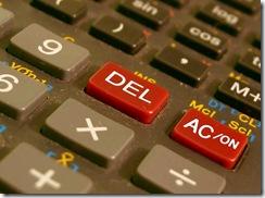 Calculator_delete_button