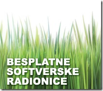 Extreme_softverske_radionice