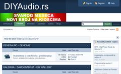 PCPress-DIYAudio-rs