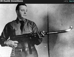 PCPress-Dumb-inventions