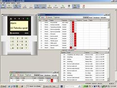 PCPress-Jablotron-Oasis-softver