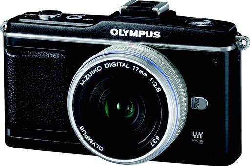 PCPress-Olympus-E‑P2