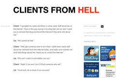 PCPress-clientsfromhell