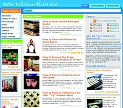 PCPress-how-to-clean-stuff-net