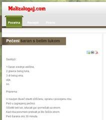 PCPress-malizalogaj