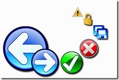 vista_toolbar_icon_presentation_utilities_icon_tools-5995-screenshot