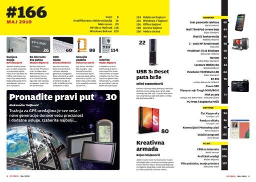 PCPress-166-content