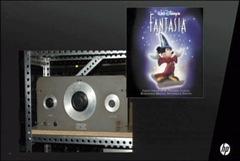 PCPress-Raleigh-Studios-Fantasia
