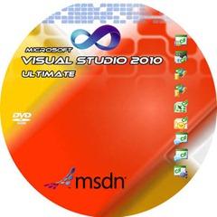 Visual-Studio-2010-Ultimate-Cd-Cover