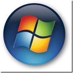 windows7_01