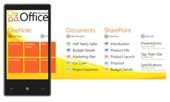 wphone7s-office