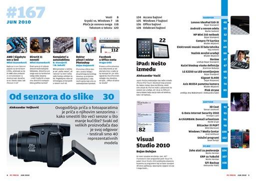 PCPress-167-content