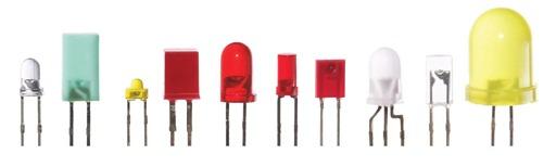 PCPress-LED-1