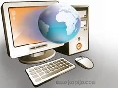 softver_internet_280110[1]