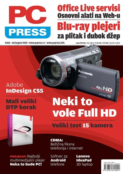 PCPress-168-cover