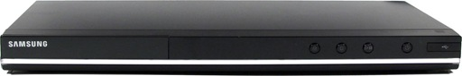 Samsung DVD-C450