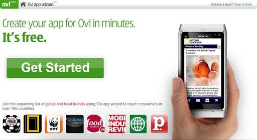 Nokia-Ovi-qt1
