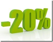20_discount