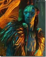 Avatar - Eytukan