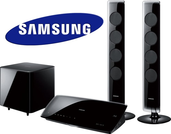 Samsung-HT-BD7200-Blu-ray