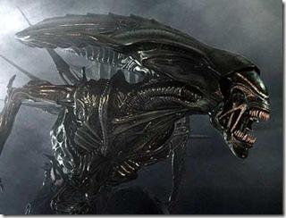 alien_monster