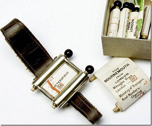 gps-device-from-1920-images2
