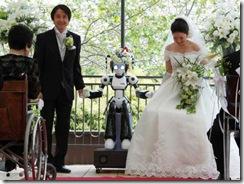 i-fairy-wedding