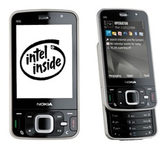 nokia-intel-inside