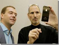 steve-jobs-iphone