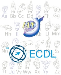 IAN-ECDL