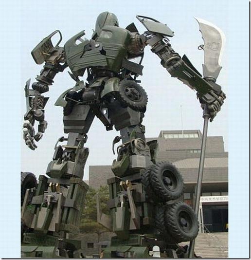 chinese-version-of-transformer-1_Mq9Ak_3868