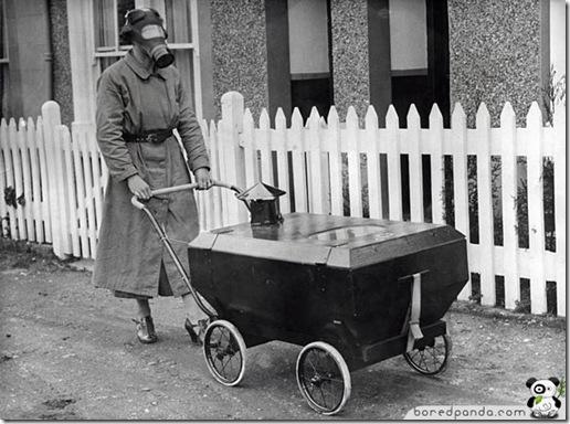 cool-inventions-gas-war-pram
