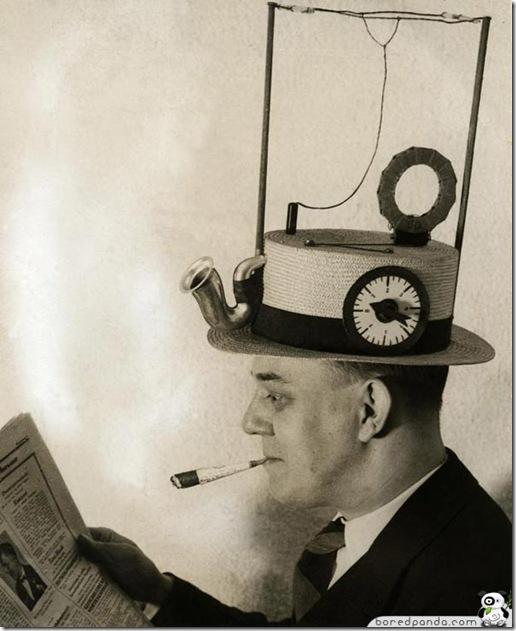 cool-inventions-hat-radio