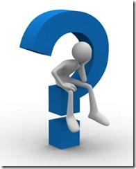 question2-724662
