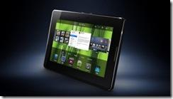 tp-blackberry-playbook