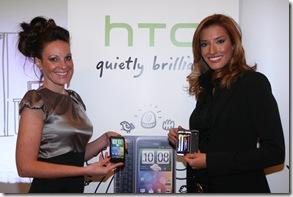 HTC_press_konferencija_4