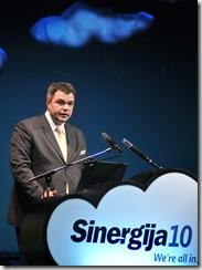 DJT_1762 Vladan Zivanovic, direktor Microsoft Srbija