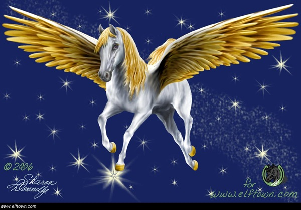 ECM_PegasusGoldenWings1350W-oGlow_SigET