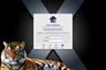 Mac-loginscreen[1]