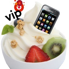 froyo-android-vip-samsung