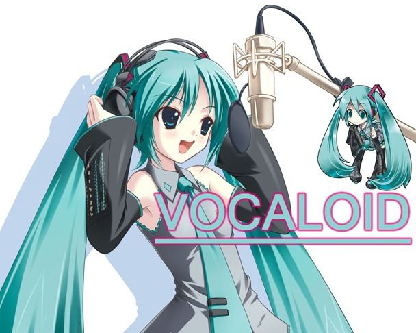 hatsune_miku_singing2_1280x1024