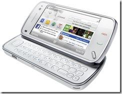 nokia-smart-phones-4