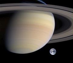 saturn-earth-size-comparison
