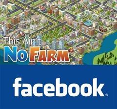 zynga-cityville-this-aint-no-farm